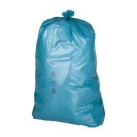 Müllsäcke DEISS Premium LDPE, 120 l - 250 Stück