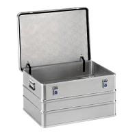 Aluminiumbox Gmöhling A 1599/60