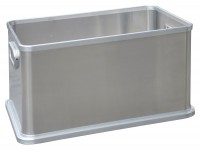 Aluminiumbox Gmöhling A 152/50