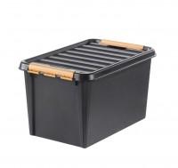 Aufbewahrungsbox Orthex SmartStore™ PRO 31