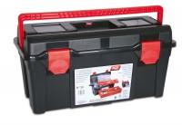 Werkzeugkoffer Tayg 36