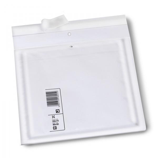 Luftpolstertasche mdf CD, DIN B6+