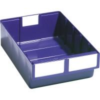 Schublade TRESTON 600R