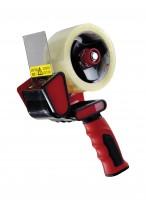 Klebeband-Handabroller enviropack