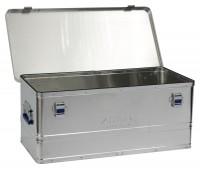 Aluminiumbox ALUTEC BASIC 80