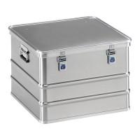 Aluminiumbox Gmöhling A 1589/115