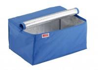 Kühltasche für Klappboxen Sunware Square, 32 l