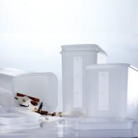 Deckel für Vorratsdosen Schneider