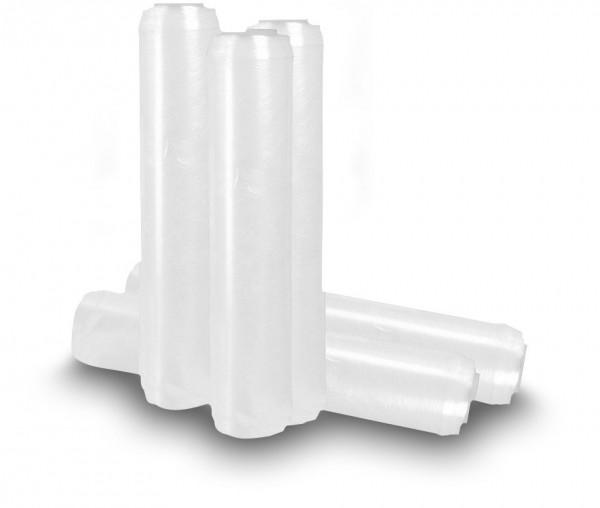 Stretchfolie enviropack e-stretch, 6 Stück