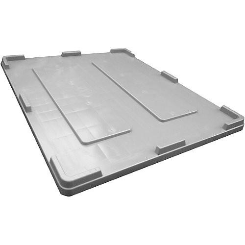 Deckel Alpha 51, für Palettenbox