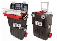 Mobile Werkzeugbox Tayg 58