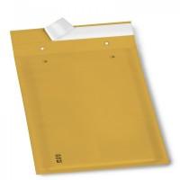Luftpolstertaschen mdf E/15, DIN B5+