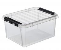 Aufbewahrungsbox Orthex SmartStore™ Classic 15