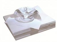 Seidenpapier mdf, L 1000 x B 750 mm