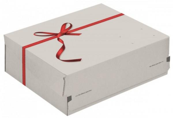 Geschenkbox ColomPac® CP 068 96/02w