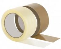 Packband mdf Premium, 50 mm x 66 m