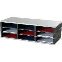 Sortierstation Paperflow SK-Serie