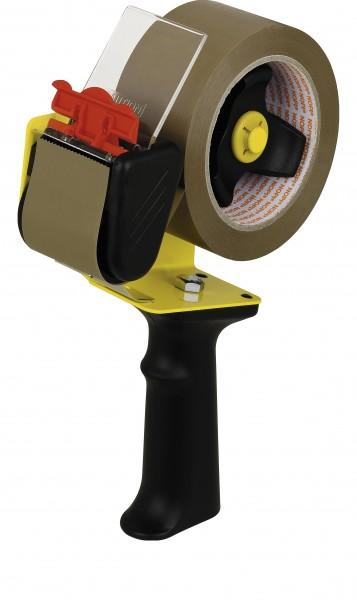 Packband-Abroller NOPI 56406