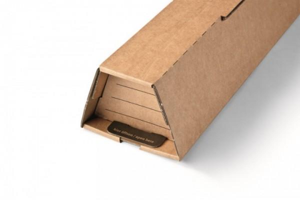 Trapezversandbox ColomPac CP 070 08