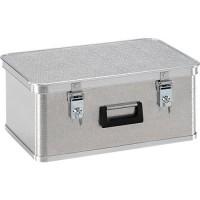 Aluminiumbox Gmöhling A 1539/42