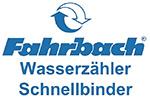 Fahrbach