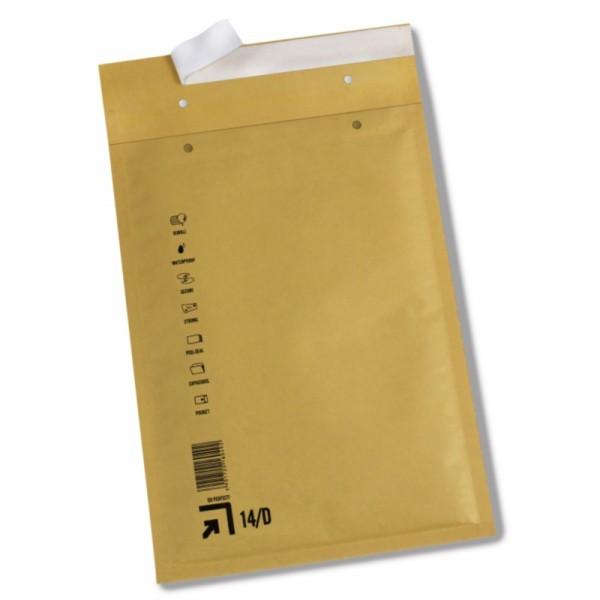Luftpolstertasche mdf D/14, DIN B5/C5+