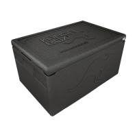 Thermobox KÄNGABOX® Professional, GN 1/1 - 48 l