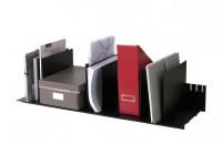 Sortierstation Paperflow EO4932