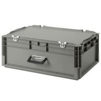 Euro-Koffer SSI Schäfer ELB 6220-K