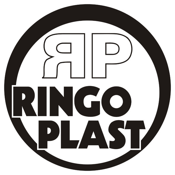 Ringoplast
