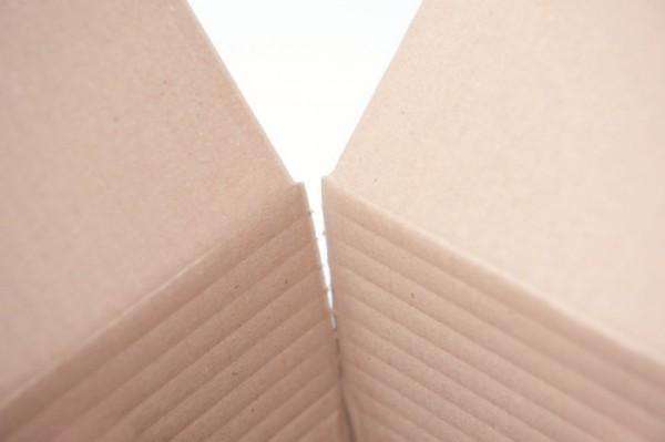 Blitzbodenkarton mdf, 300 x 220 x 140 mm