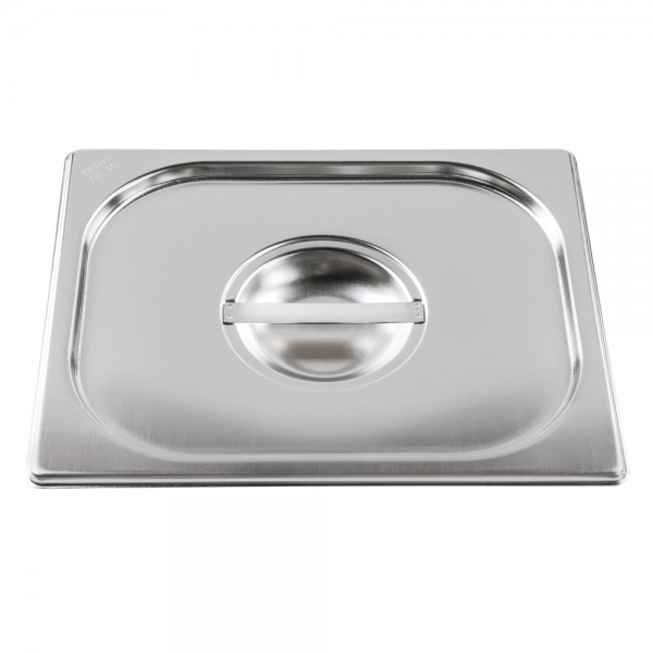 GN-Deckel Serie ECO GN 1//3