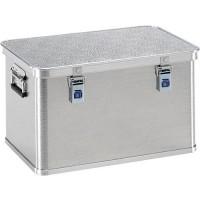 Aluminiumbox Gmöhling A 1539/60