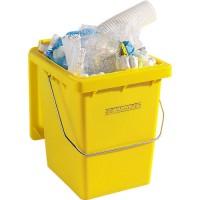 Wertstoffsammler SSI Schäfer Mülli, 10 l