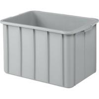 Transportbehälter Vectura AZ1108, 96 l