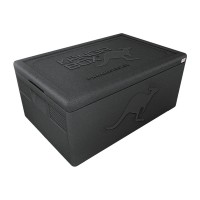 Thermobox KÄNGABOX® Expert, GN 1/1 - 30 l