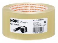 Packband NOPI universal, 36 Stück