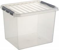 Aufbewahrungsbox Sunware Q-line, 52 l