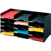 Sortierstation Paperflow 531, DIN A4