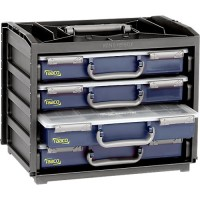 Handy-Box Raaco Komplettset