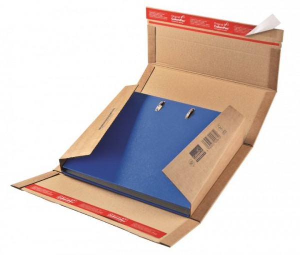 Ordnerverpackung ColomPac® CP 055 01