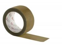 Verpackungs-Klebeband mdf Qtape 222, 6 Stück