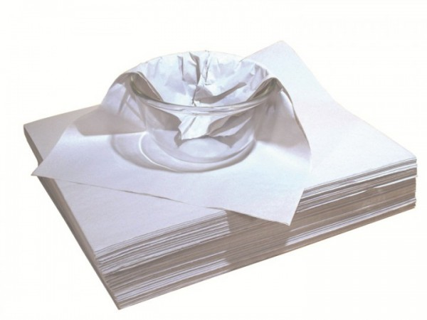 Seidenpapier mdf, L 750 x B 500 mm