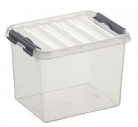 Aufbewahrungsbox Sunware Q-line, 3 l