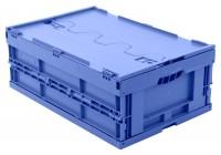 Faltbox Walther Falter 6422 NG DL, Polypropylen