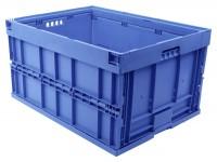 Faltbox Walther 8645, Polypropylen