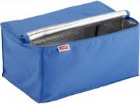 Kühltasche für Klappboxen Sunware Square, 46 l