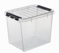 Aufbewahrungsbox Orthex SmartStore™ Classic 50