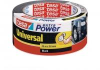 Universaltape tesa Extra Power