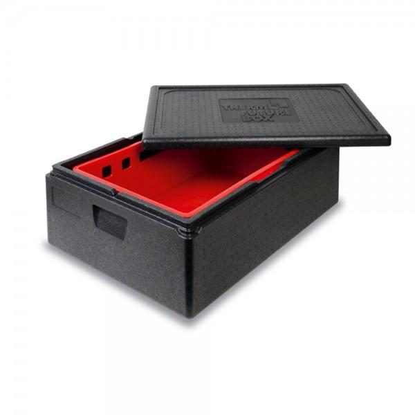 Thermobox Thermo Future Box UNIVERSAL, 53 l